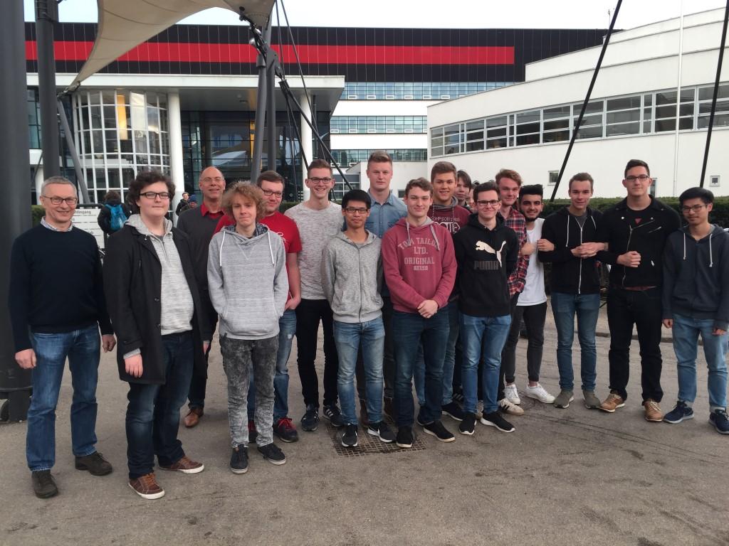 12 Universität Twente